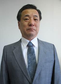 image_kajinami